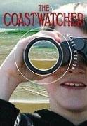THE COASTWATCHER by Elise Weston