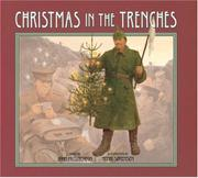 CHRISTMAS IN THE TRENCHES by John McCutcheon