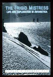 THE FRIGID MISTRESS by George A. Doumani