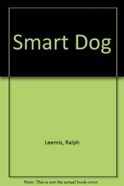 SMART DOG by Ralph Leemis