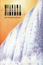 NIAGARA by Richard Watson