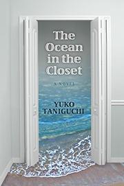 THE OCEAN IN THE CLOSET by Yuko Taniguchi