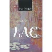 LAC by Jean Echenoz