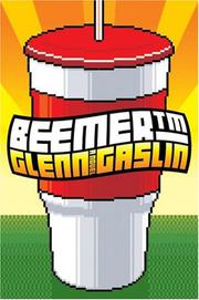 BEEMER™ by Glenn Gaslin