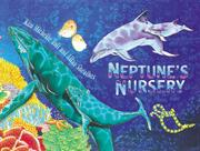 NEPTUNE'S NURSERY by Allan Sheather
