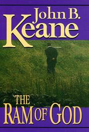 THE RAM OF GOD by John B. Keane