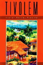 TIVOLEM by Victor Rangel-Ribeiro