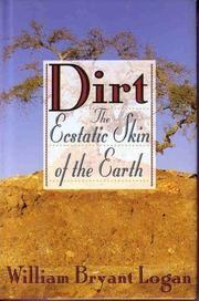 Cover art for DIRT