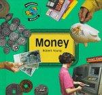 MONEY by Robert Young