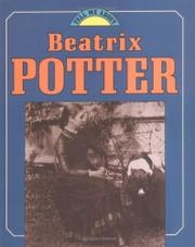 BEATRIX POTTER by John Malam