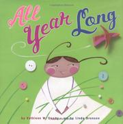 ALL YEAR LONG by Kathleen Deady