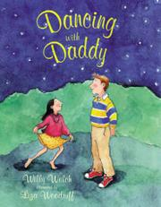 DANCING WITH DADDY by Willy Welch