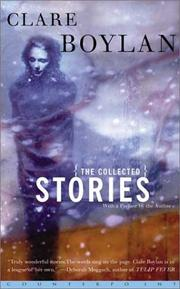Book Cover for THE COLLECTED STORIES