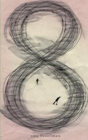 8 by Amy Fusselman