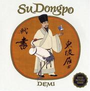 SU DONGPO by Demi