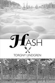 HASH by Torgny Lindgren