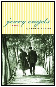 JERRY ENGELS by Thomas Rogers