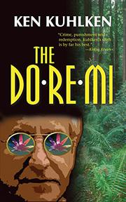 THE DO-RE-MI by Ken Kuhlken