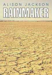 RAINMAKER by Alison Jackson