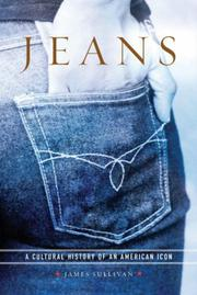 Cover art for JEANS