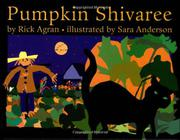 Book Cover for PUMPKIN SHIVAREE