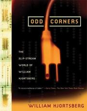 ODD CORNERS by William Hjortsberg
