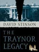 THE TRAYNOR LEGACY by David Stinson