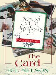THE CARD by D-L Nelson