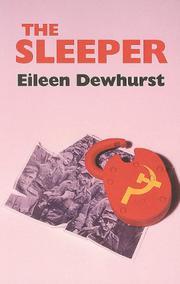 THE SLEEPER by Eileen Dewhurst