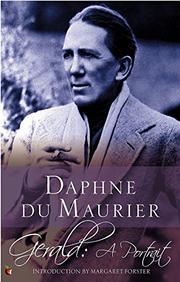 GERALD by Daphne du Maurier