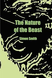 THE NATURE OF THE BEAST by T. Murray Smith