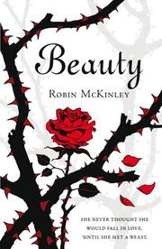 BEAUTY-6 by Robin McKinley