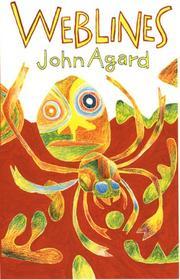WEBLINES by John Agard