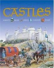 CASTLES by Beth Smith