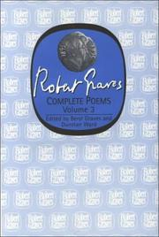ROBERT GRAVES COLLECTED POEMS by Robert Graves