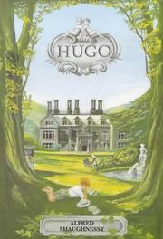 HUGO by Alfred Shaughnessy