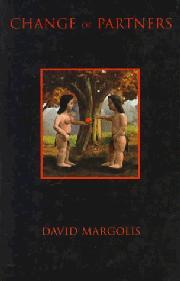 CHANGE OF PARTNERS by David Margolis