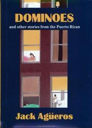 DOMINOE by Jack Agüeros
