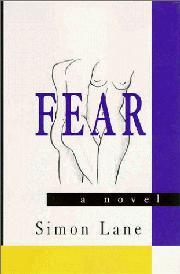 FEAR by Simon Lane