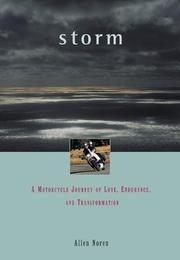 STORM by Allen Noren