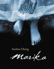 MARIKA by Andrea Cheng