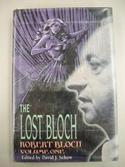 THE DEVIL WITH YOU! by Robert Bloch