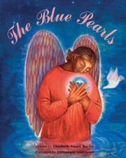 THE BLUE PEARLS by Elizabeth Stuart Warfel