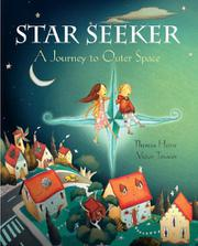 STAR SEEKER by Theresa Heine