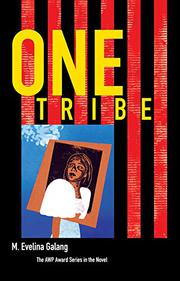 ONE TRIBE by M. Evelina Galang