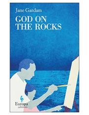 GOD ON THE ROCKS by Jane Gardam