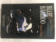 BLUE BAMBOO by Osamu Dazai