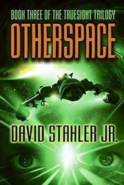 OTHERSPACE by Jr. Stahler