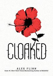 CLOAKED by Alex Flinn
