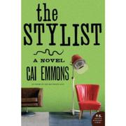 THE STYLIST by Cai Emmons